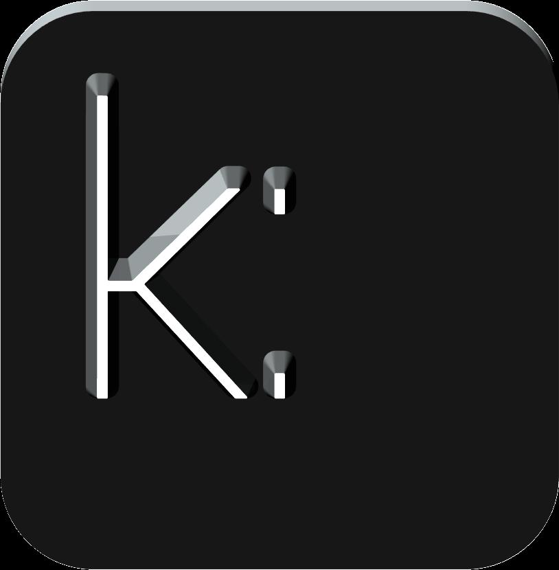 Ketai Library - WiFi Direct - Remote Cursor